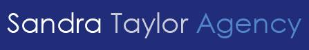 Sandra Taylor Agency